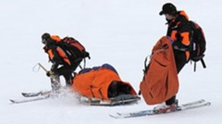 Leisure/Outdoor Courses