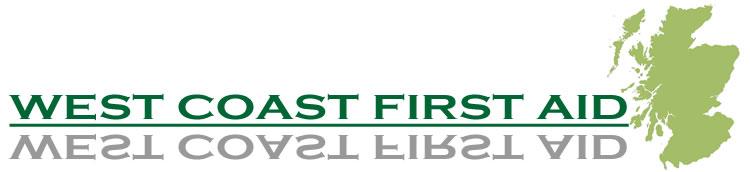 West Coast First Aid